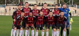 Фудбалерите и вработените на ФК Вардар се НЕГАТИВНИ