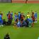 Динамо Киев пресилен за Вардар