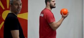 Апатин домаќин на најмасовниот кугларски европски куп-НБЦ Вардар дел од учесниците