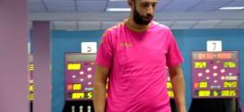Куглање: Пелистер минимално го совлада Вардар