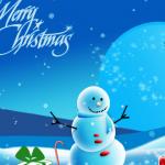 merry-christmas-wallpaper-03-2011-640x330