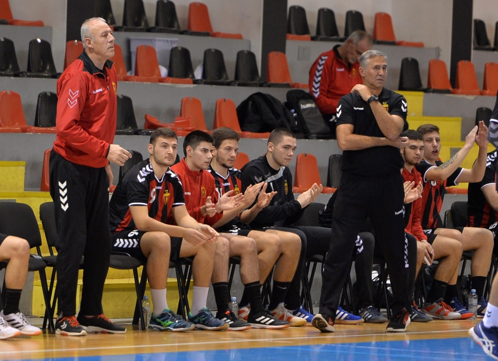 vardar-junior-metalurg-super-liga-20-11-2019-229381