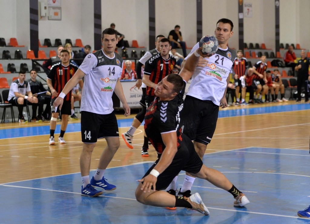 vardar-junior-metalurg-super-liga-20-11-2019-229501