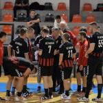 vardar-junior-metalurg-super-liga-20-11-2019-229541
