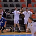 vardar-kl7-lazarov-pionerska-liga-1-12-2019-231511