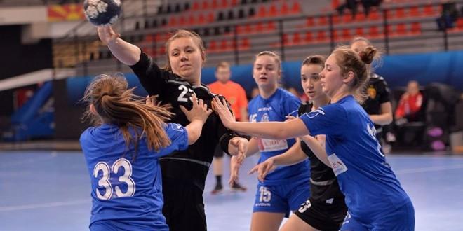 ЖРК Вардар на 29.февруари ја стартува Супер лигата, во април ќе биде дел од Куп 1/4-фин. групи