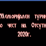 555555555555555555555555555