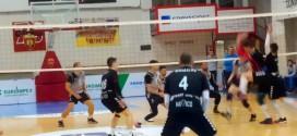 Вардар го доби дербито со Џио Струмица