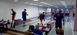 Куглање: Вардар без бодови од дуелот со шампионот Макпетрол