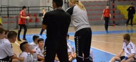 Јуниор лига: Победа за Драчево кај дамите и Будимир и Бисинов кај момците