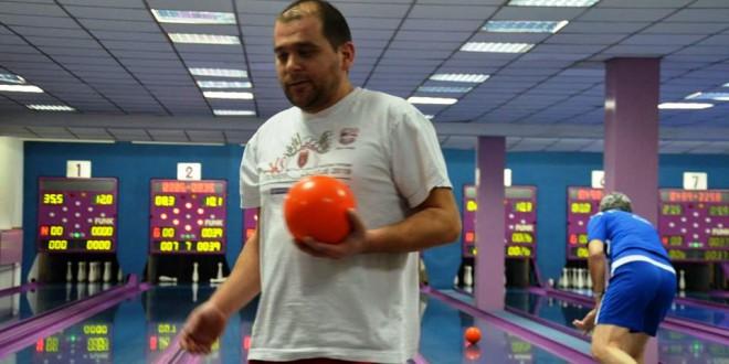 """Куглање: Вардар во последното коло од МКЛ на """"мегдан"""" со 18 Август"""