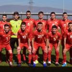 makedonija-bih-u18-4-e1582032456736