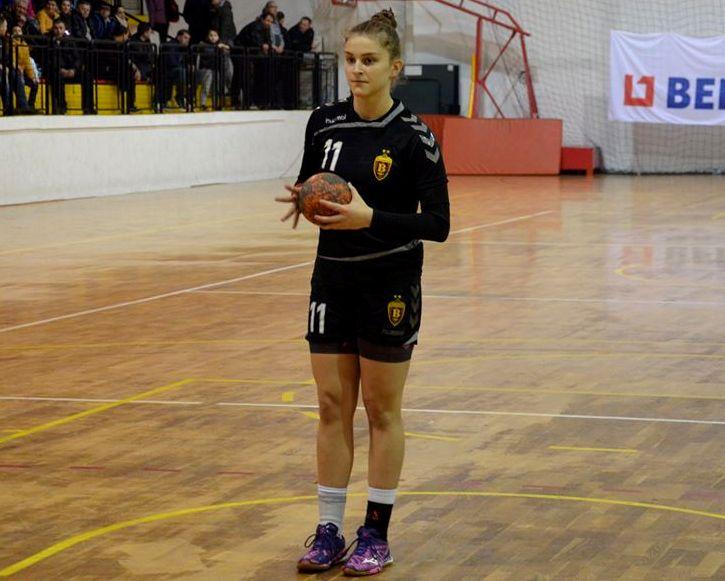 """Моите тренери, Платон и Папуџиева се важна """"алка""""' во нашиот тим"""