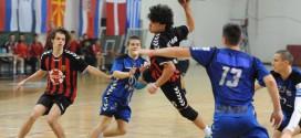Медитерански шампионат: Македонија го совлада Мароко, Чакалиќ втор стрелец