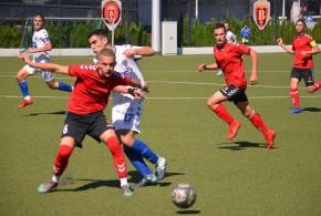 Алек Сељанац: Сметам дека заслужувам повик за националната репрезентација, со вардаровите пионери очекувам повторно да заблескаме