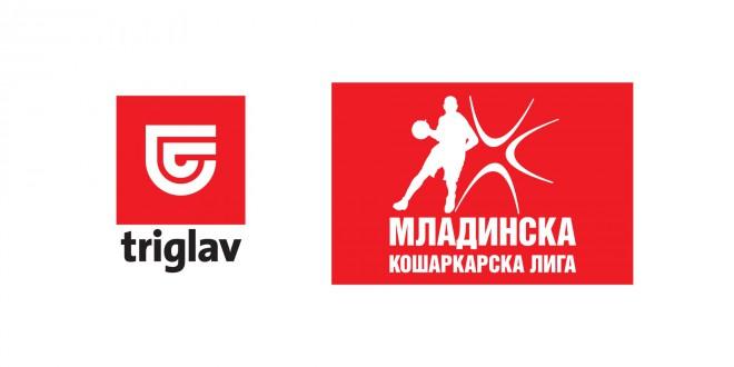 КК Вардар со две екипи во Супер лигата М14