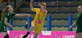 Среќен 18.роденден Фани Ѓорѓиевска