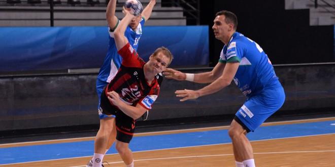 Четири земји означија целосен прекин на ракометните национални првенства, кога Македонија ќе го дознае новиот Шампион