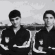 ЛИВОРНО 1968 – ГОЛЕМО ПРИЗНАНИЕ ЗА АТЛЕТИЧАРИТЕ НА ВАРДАР…пишува Проф.М.Бошковиќ