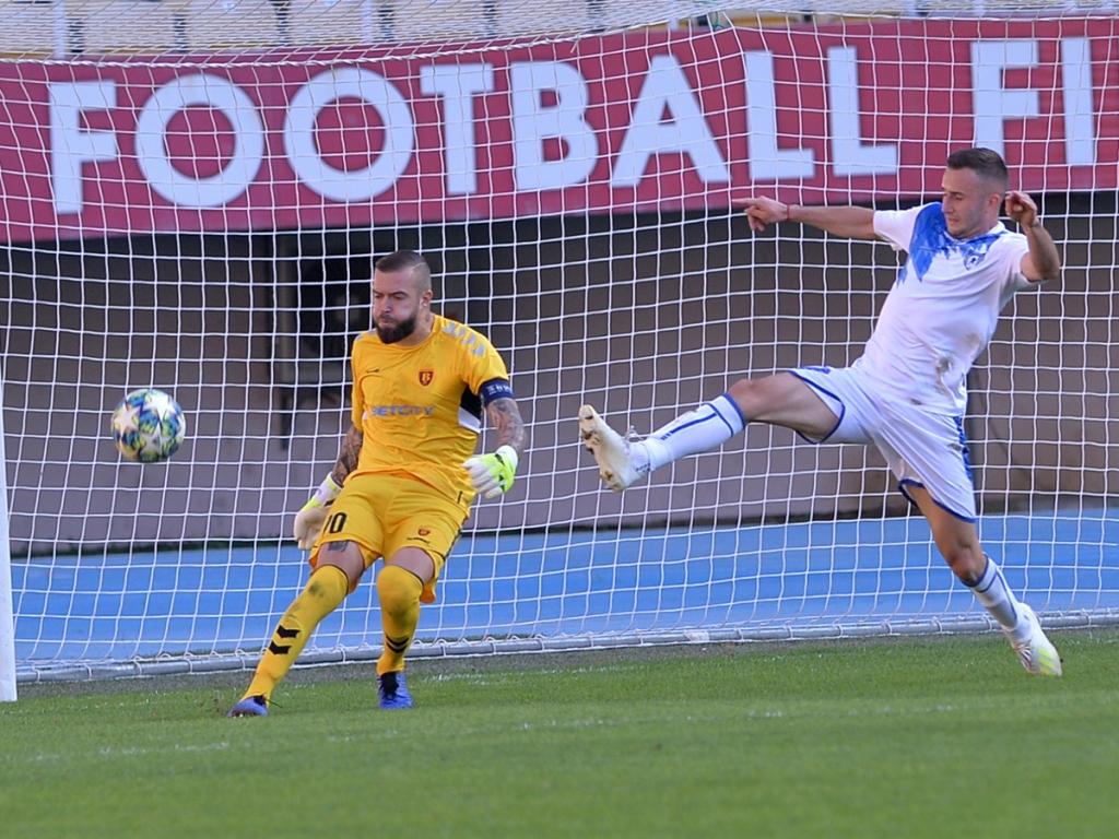eden-gol-no-dovolen-za-triumf-vo-derbito-protiv-akademija-pandev-213211