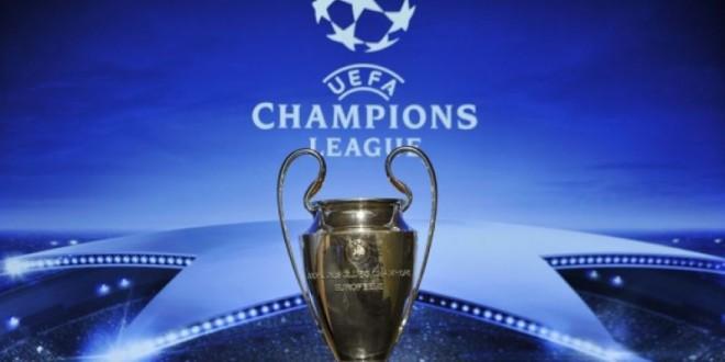 """Утре е """"Денот Д"""" за европскиот фудбал"""