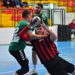 mak-rakomet-prolet-vardar-junior-06032020-5208