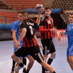 vardar-junior-struga-super-liga-30-11-2019-231151