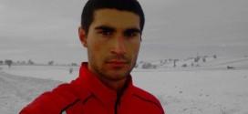 Атлетика: Завировски тренира со несмален интезитет