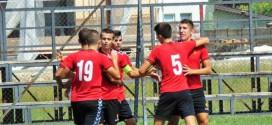 Играчите кои постигнаа најмногу голови за младинските фудбалски екипи на Вардар, во сезоната 2015/16