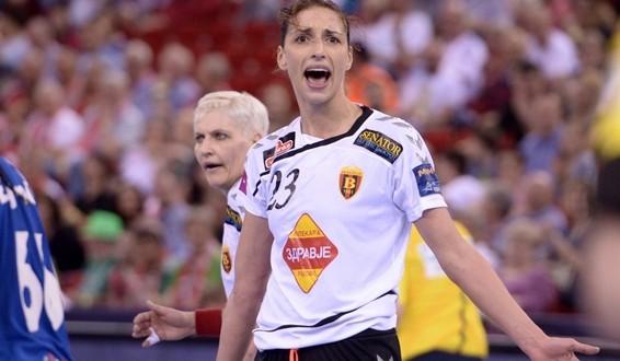 Пенезиќ: Вардар заслужи да ја освои ЛШ, но едноставно немавме среќа