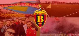 """,,Комити"""": Играме на најубав и најмодерен стадион на Балканот, дајте ни лиценца, да не види и чуе Европа!"""