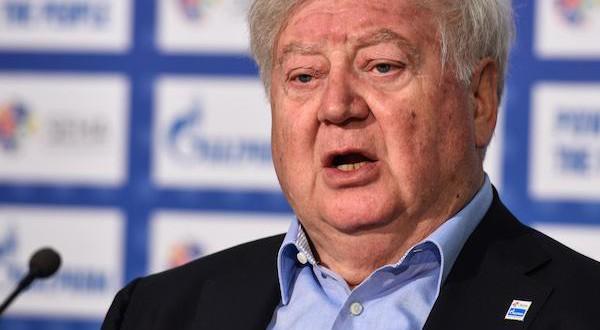 Михајловски: Донесовме одличен голман, кој во минатото беше повикуван и во селекцијата на Франција