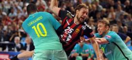 """Циндриќ: Жалам што Вардар нема да биде во Келн, но ЕХФ сакаше да ја """"спаси"""" сезоната"""