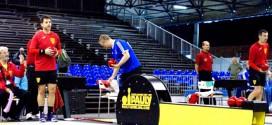 На денешен ден 2019: Победа на кугларското СП, Македонија со 8-0 убедлива на дуелот со Естонија, Димитровски на високо ниво