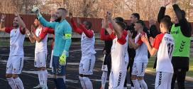 Фудбалот во Македонија ќе продолжи, Вардар на терен ќе ја освојува Шампионската титула