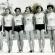 ВАРДАР – Основоположник на женската кошарка