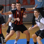 vardar-junior-metalurg-super-liga-20-11-2019-229521