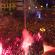 (ВИДЕО) На денешен ден минатата година: Химната на Македонија испеана од над 100.000 навивачи на Вардар!