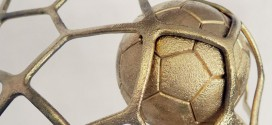 (ВИДЕО) Победникот во Лигата на Шампионите ќе добие нов трофеј, ЕХФ го претстави истиот
