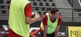 """Охрид ќе биде прв тест за """"новиот"""" Вардар, црвено-црните вечерва стартуваат со настапи на струшкиот турнир"""