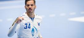 Гаџа и Јотиќ меѓу најдобрите асистенти во СЕХА-лигата
