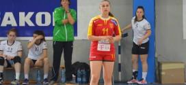 На денешен ден лани: Македонија по пресврт подобра од БиХ, Трпевска со пет гола е најефикасна од  вардарки