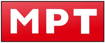"""MТВ утре во """"ТВ Споменарот"""" со снимки на мечеви на РК Вардар и ЖРК Вардар од 2009"""