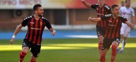 Нов натпревар на ФК Вардар кој ќе се емитува денес на МРТ-3