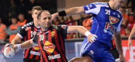 Тоскиќ: Жалам што заминав од Вардар пред титулата во ЛШ, Раул е генијалец