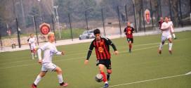 Преглед на 5.коло, младинските екипи на ФК Вардар доминантни на дуелите со Брегалница