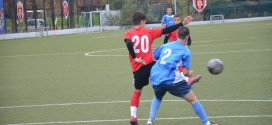 Брегалница е следен противник за младинските екипи на ФК Вардар