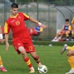 makedonija-u17-so-crna-gora-2