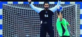 Сафар одличен со 14.одбрани, Кувајт Клуб без пораз досега
