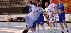 Стоилов: Се надевам на победа со Мешков Брест со помош на публиката